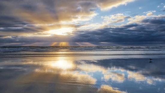 122115_Beach5 copy
