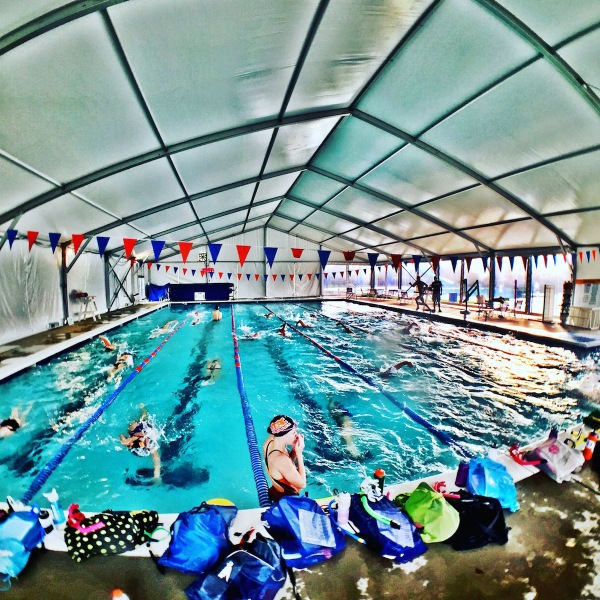 SwimMac – Our Quest Blog